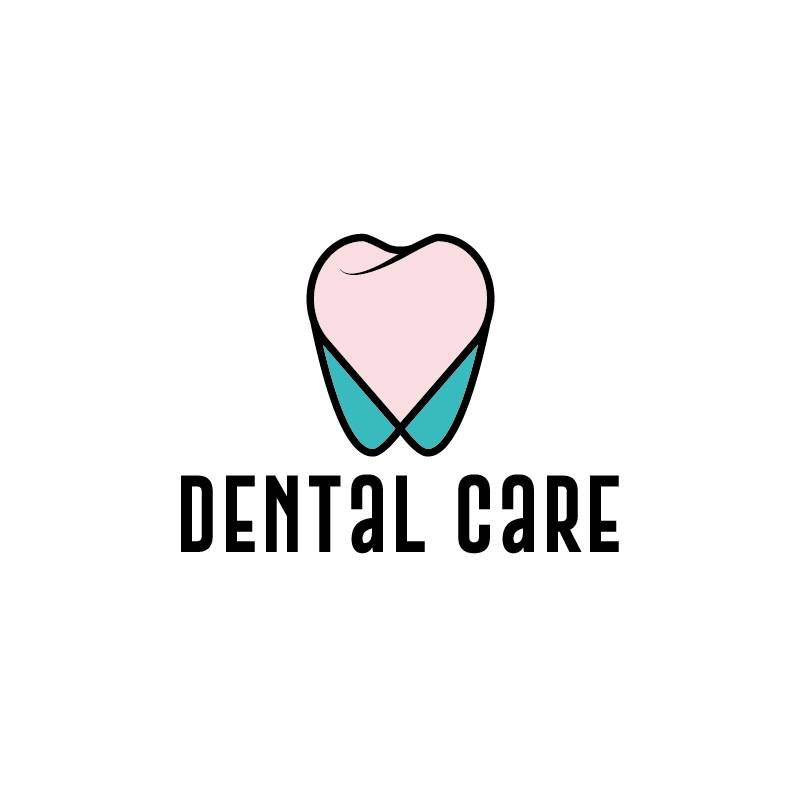 Dental-Care-800x800.jpg