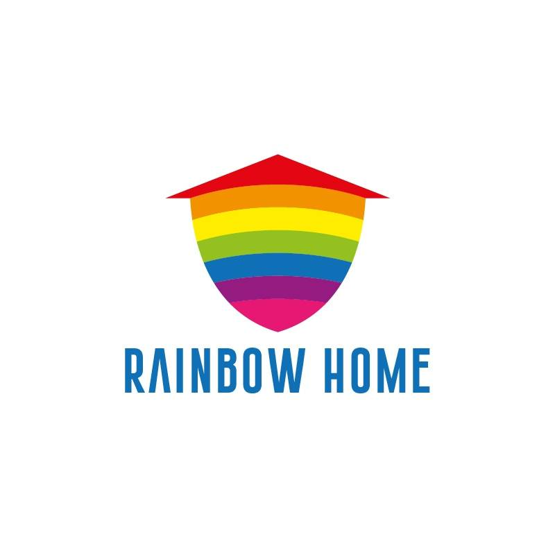 Rainbow-Home-800x800 Rainbow Logo Design Mobile Home on galaxy mobile home, run down mobile home, breeze mobile home, school bus mobile home, desert mobile home, purple mobile home, hippie mobile home, tiffany mobile home, bad mobile home, snow mobile home,