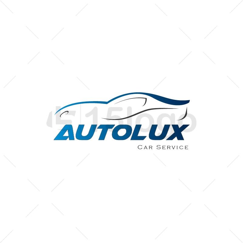 Autolux Logo