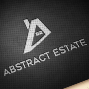 Abstract-Estate-1