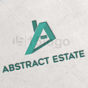 Abstract-Estate-2