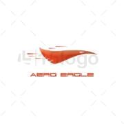Aero Eagle