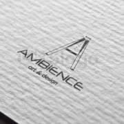 Ambiance-1