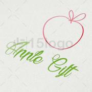Apple-Gift-1