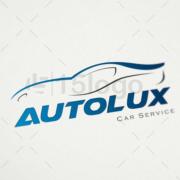 Auto-lux-1