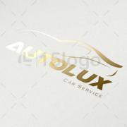 Auto-lux-2