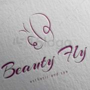 Beauty-fly-1