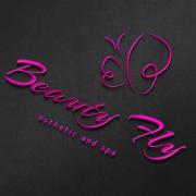 Beauty-fly-2