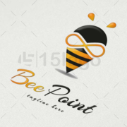 Bee-point-1