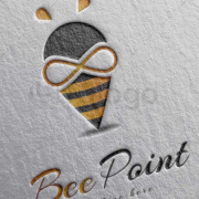 Bee-point-2