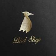 Bird-shop-1