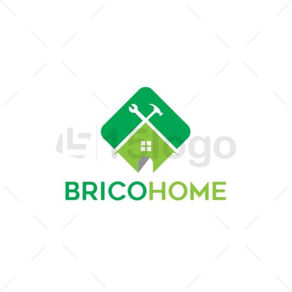 BricoHome