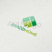Bricohome-2