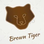 Browen-tiger-1
