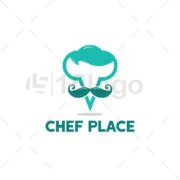 Chef-Place