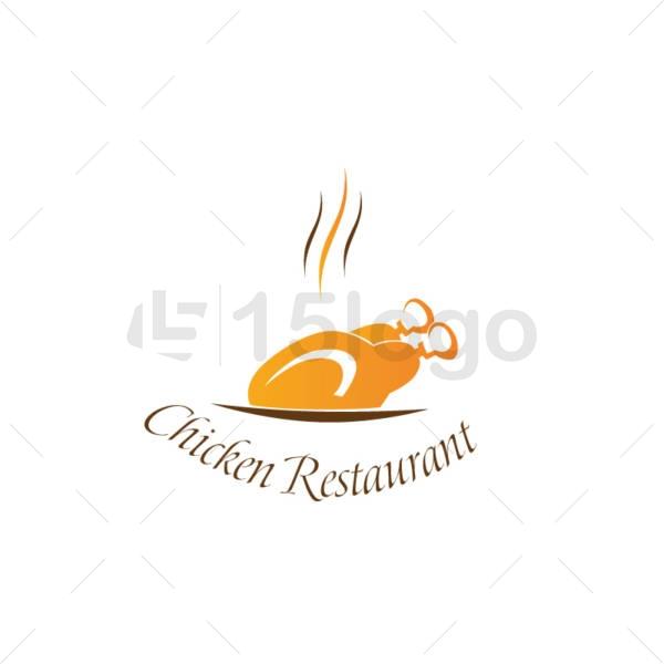 Chiken restaurant
