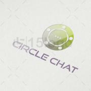 Circle-chat-1