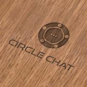 Circle-chat-2