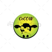 CoCow