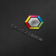 Color-Box-Solutions-1