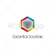 Color Box Solutions