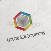 Color-Box-Solutions-2