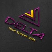 Delta-1