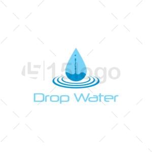 Drop Water