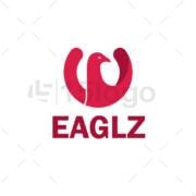 Eaglz