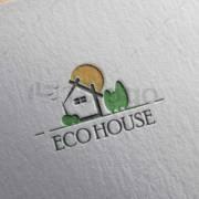 Eco-house-1