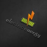 Electric-Energy-1