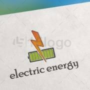 Electric Energy-2