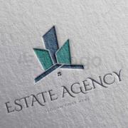 Estate-agency-1