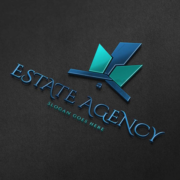 Estate-agency-2
