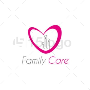 Family care1