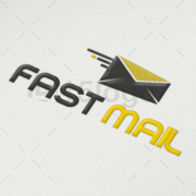 Fast-mail-1