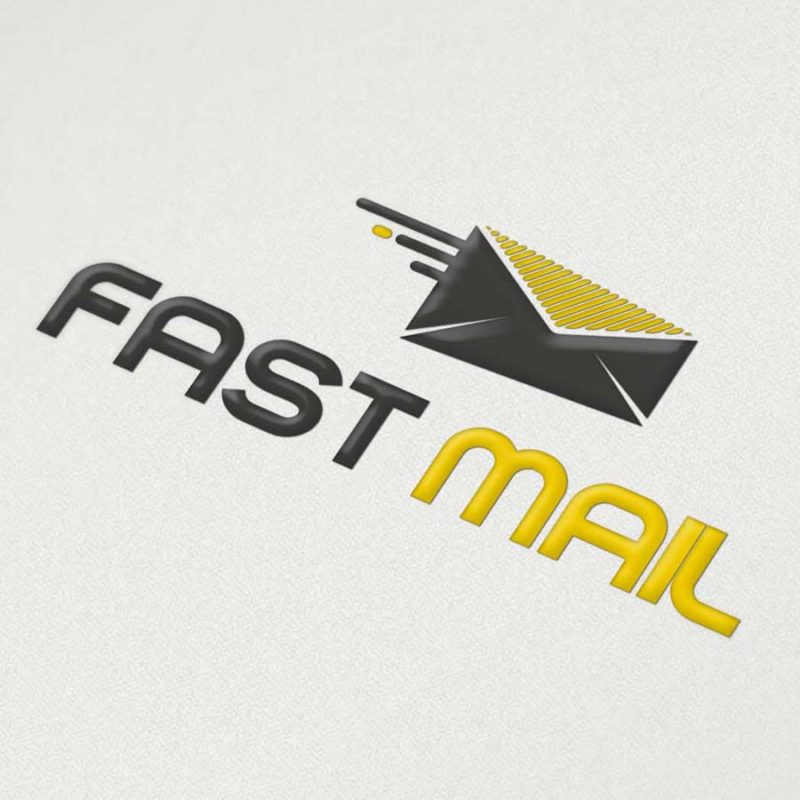 Fast Mail