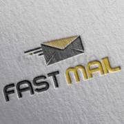 Fast-mail-2