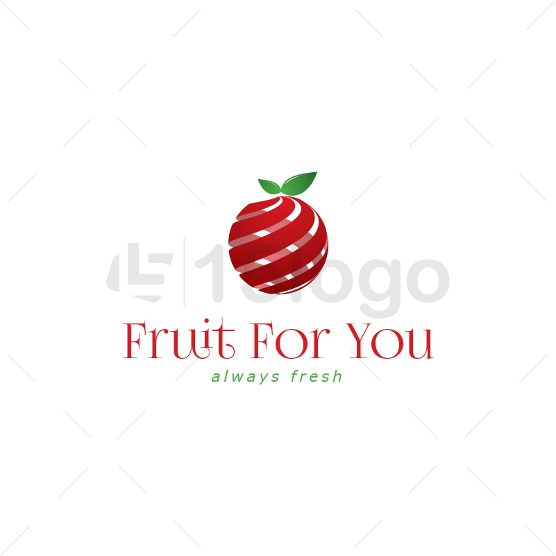 Fruit For You