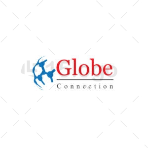 Globe connection