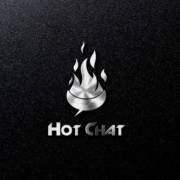Hot-chat-2