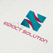 Impact-solution-1