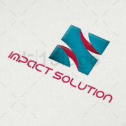 Impact-solution-2
