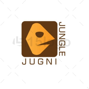Jugni Jungle