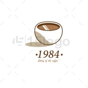 Logo-1984