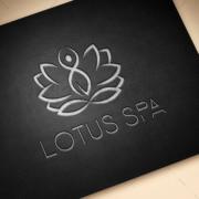Lotus-spa-2