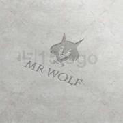 Mr-wolf-2