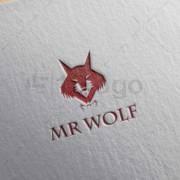 Mr_wolf-1