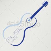 Music-radio-2