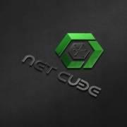Net-cube-1